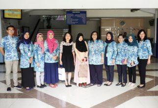Telah Terakreditasi BAN-PT, Prodi S2 Ilmu Linguistik UNAIR Kini Raih Akreditasi Internasional